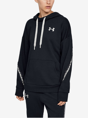 Under Armour Taped Sweatshirt