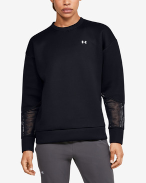 Under Armour Move Sweatshirt