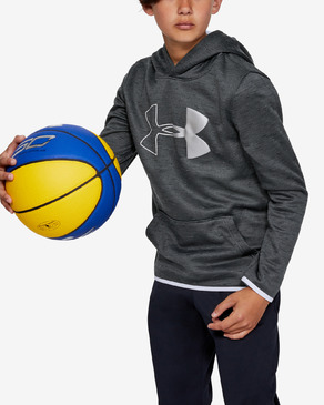 Under Armour Armour Fleece® Sweatshirt Kinder