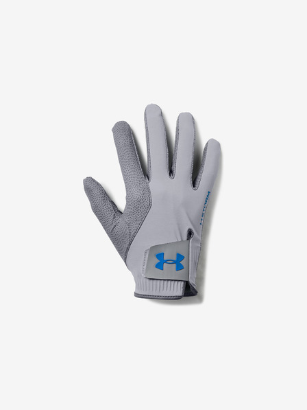 Under Armour Storm Golf Handschuhe