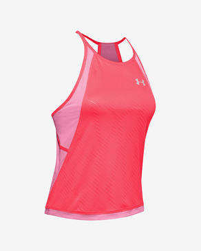 Under Armour Qualifier Iso-Chill Top