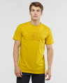 Salomon T-Shirt