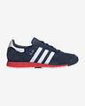 adidas Originals SL 80 Tennisschuhe