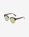 Vans Rays For Daze Sun Sunglasses