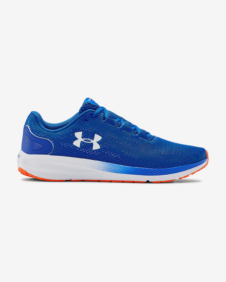 Under Armour Charged Pursuit 2 Tennisschuhe
