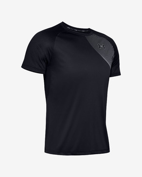 Under Armour Qualifier Iso-Chill Run T-Shirt