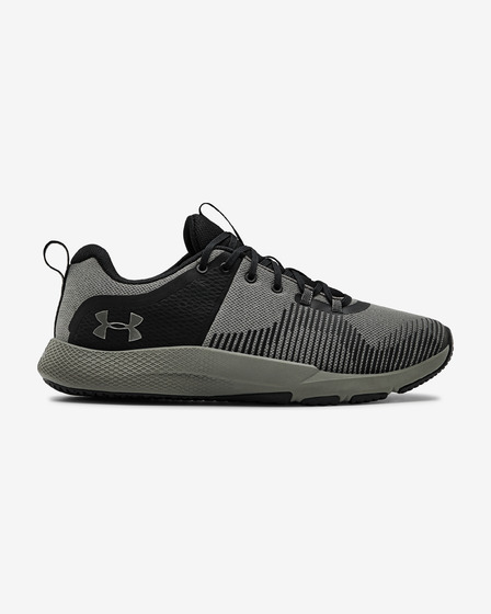 Under Armour Charged Engage Tennisschuhe