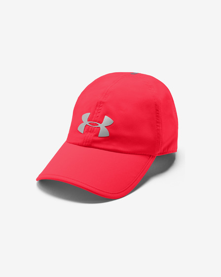 Under Armour Schildmütze