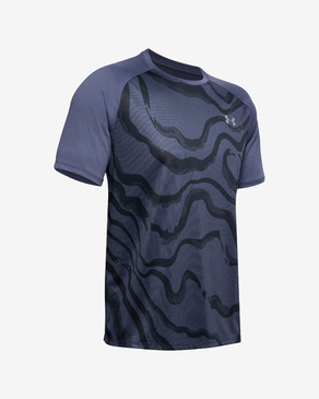 Under Armour Tech™ 2.0 Morph T-Shirt