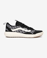 Vans Blur Checker Ultrarange Exo Tennisschuhe