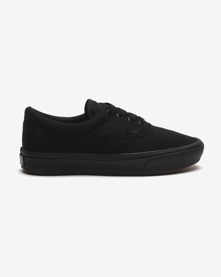 Vans ComfyCush Era Tennisschuhe
