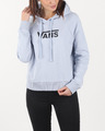 Vans Flying Sweatshirt
