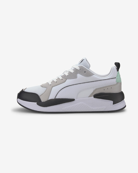 Puma X-Ray Game Tennisschuhe