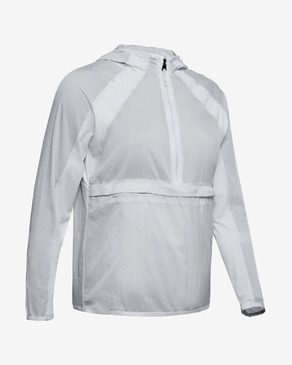 Under Armour Qualifier Weightless Jacke