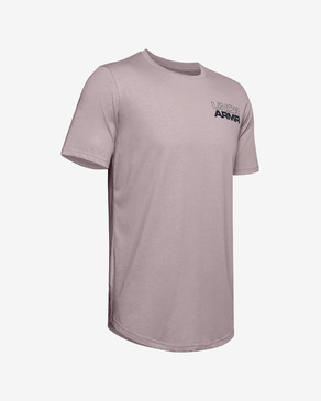 Under Armour Baseline Photoreal T-Shirt