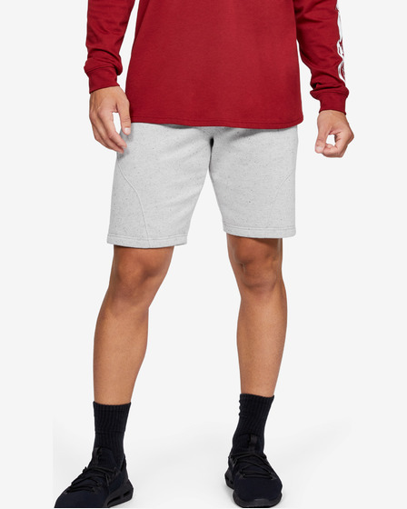 Under Armour Speckled Shorts
