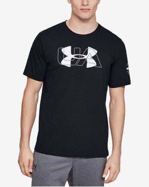 Under Armour Over Under Originators T-Shirt