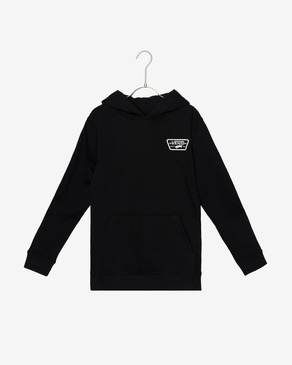 Vans Sweatshirt Kinder