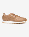 Reebok Classic Classic Leather Tennisschuhe