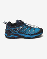 Salomon Ultra 3 GTX Tennisschuhe