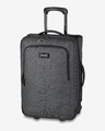 Dakine Carry On Suitcase