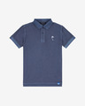 O'Neill Palm Polo T- Shirt Kinder