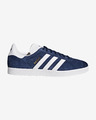adidas Originals Gazelle Tennisschuhe