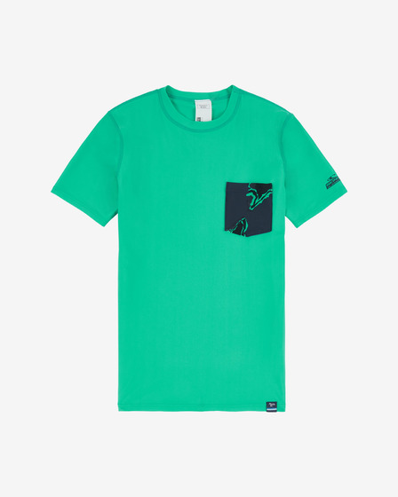 O'Neill Jack's Base Kinder  T‑Shirt
