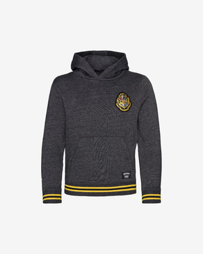 Vans Harry Potter Sweatshirt Kinder