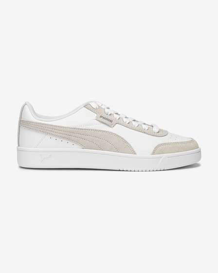 Puma Court Legend Lo Tennisschuhe