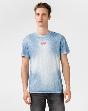 Jack & Jones Soap T-Shirt