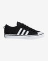 adidas Originals Nizza Tennisschuhe
