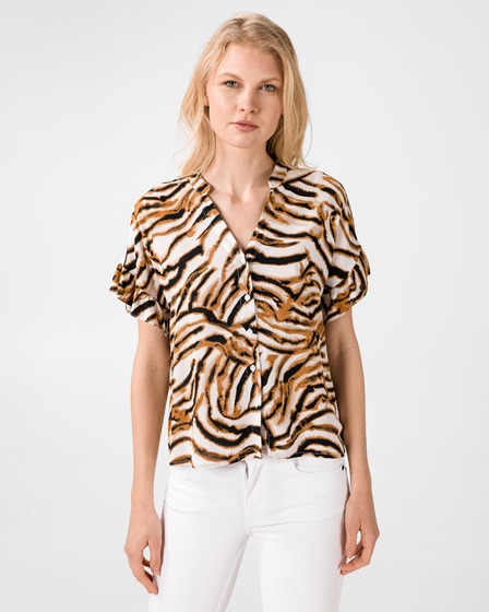 Vero Moda Kourtney Bluse