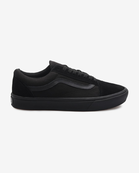 Vans ComfyCush Old Skool Tennisschuhe