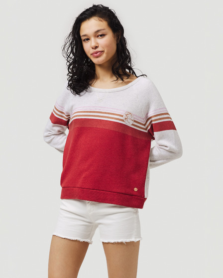 O'Neill Heather Sweatshirt