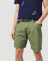 O'Neill Roadtrip Shorts