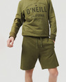 O'Neill Casitas Shorts