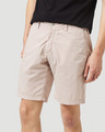 O'Neill Summer Shorts