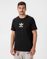adidas Originals Premium T-Shirt