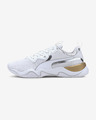 Puma Zone XT Metal Tennisschuhe