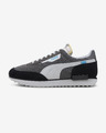 Puma Future Rider Stream On Tennisschuhe