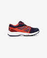 Salomon Sense Kinder Tennisschuhe