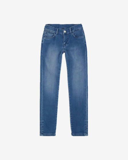 O'Neill 5-Pocket Jeans Kinder
