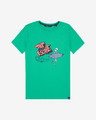 O'Neill Connor Kinder  T‑Shirt