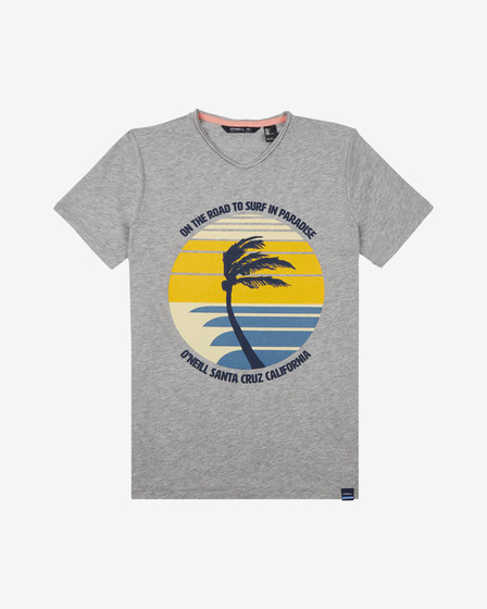 O'Neill Palm Kinder  T‑Shirt