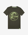 O'Neill Circle Surfer Kinder  T‑Shirt