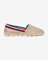 Tommy Hilfiger Basic Tommy Corporate Espadrille