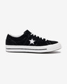 Converse One Star '74 Tennisschuhe