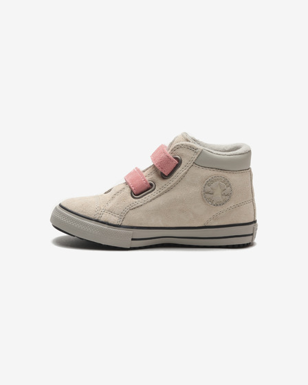 Converse Chuck Taylor All Star PC Stiefeletten Kinder