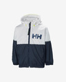 Helly Hansen Block It Jacke